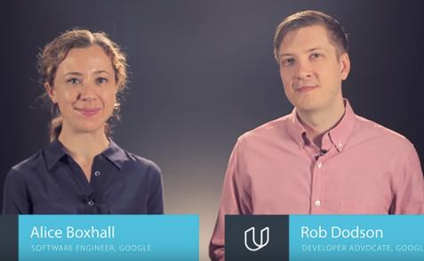 Web Accessibility | Udacity