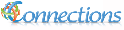 Connections Plugin Logo