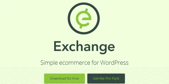 March 2014 Slides: iThemes Exchange