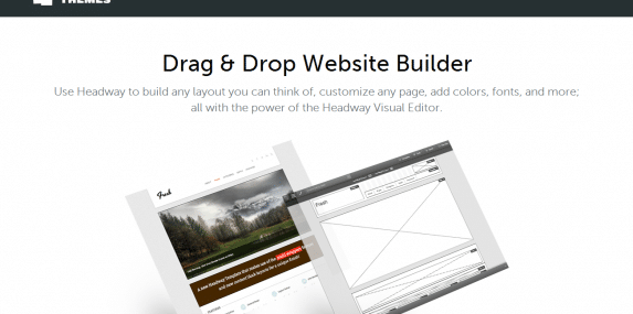 July 2014 Slides: Drag-and-Drop Themes Part 2: Make, Ultimatum, Headway