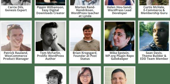 Oct 2015: Top Developer Tips on Good WordPress Code