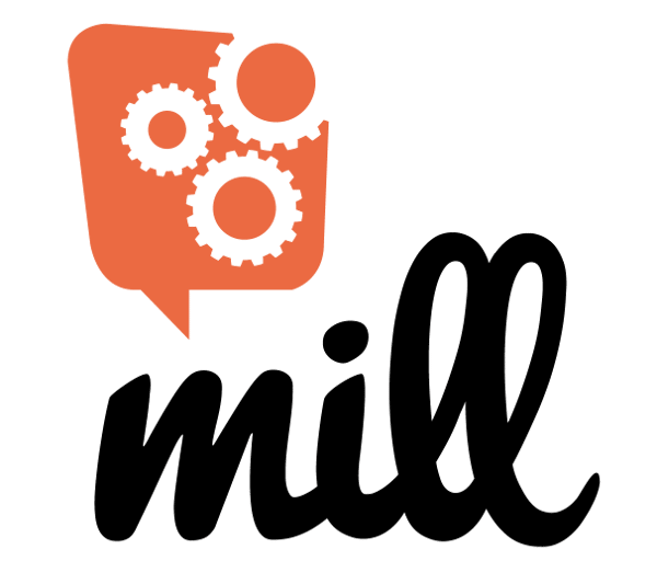 Mill: WordPress site management and deployment